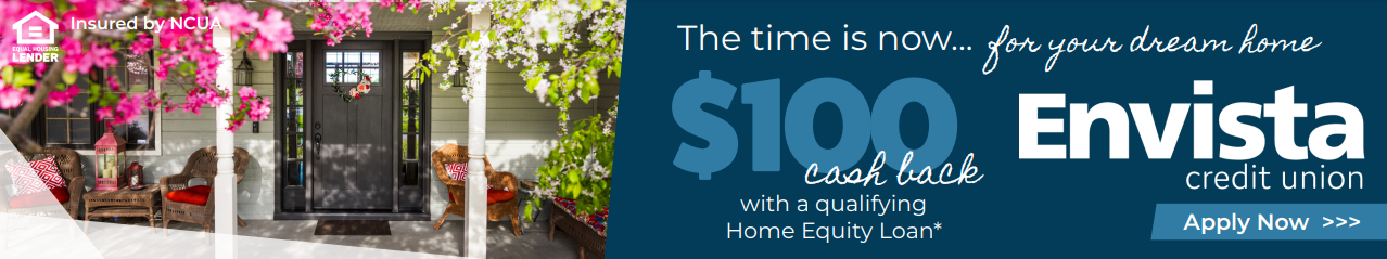 Home Equity Offer 2021