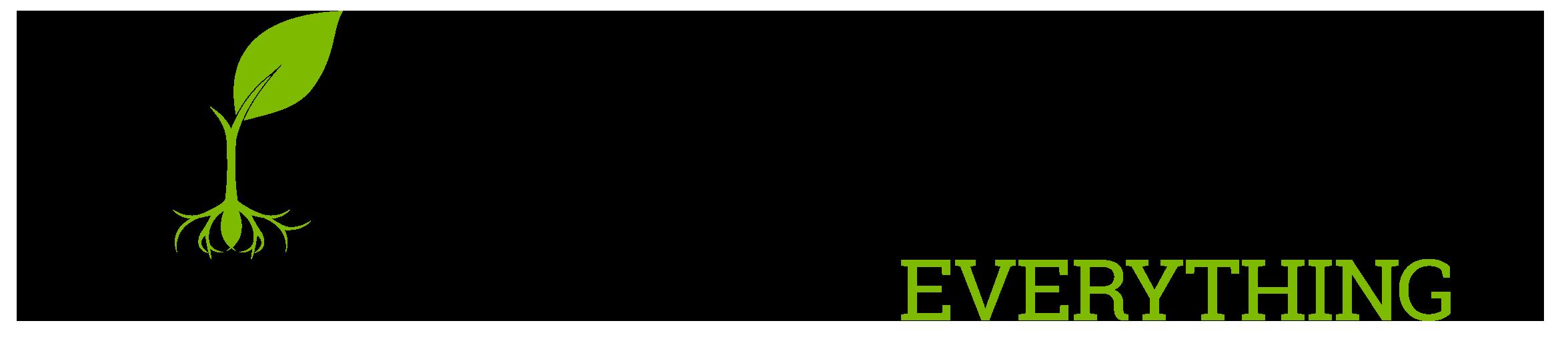 illustration/logo