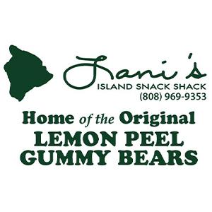 Lani's Logo