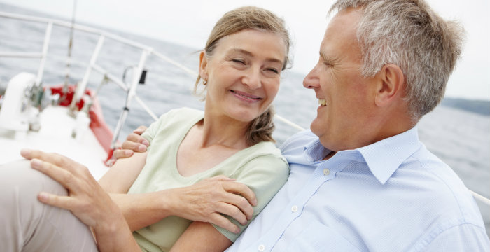 Individual Retirement Accounts (IRAs)