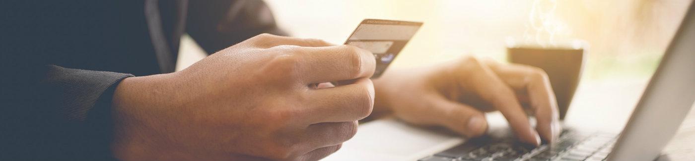Business Mastercard Debit Card
