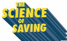 Star Savers Youth Savings