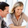 Relationship Reward Business Money Market