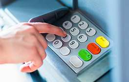 ATM Security Alert