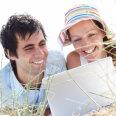 Relationship Reward Interest Checking