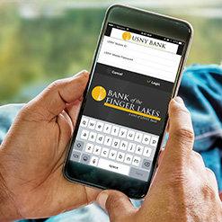 Simply Smart e-Checking
