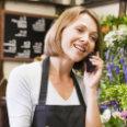 Small Business Loans (SBA)