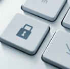 Cyber Security/Identity Theft Tools