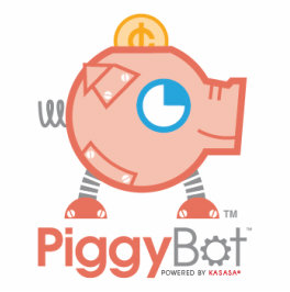 PiggyBot