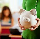 American Bankers Association: Savings Tips for Children