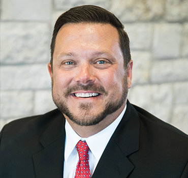 Centennial BANK Announces New Loan Production Office in Austin Lead by Austin Banker Bobby Priestley