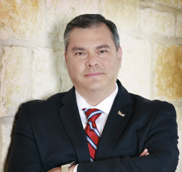 Centennial BANK Announces New Vice President of Mortgage Lending in Boerne