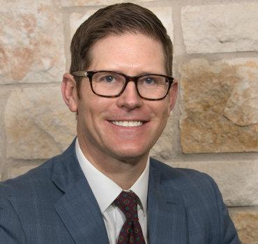 Centennial BANK Promotes C. Brett McDowell to President