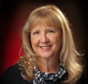 Centennial BANK Promotes Penny Van Shoubrouek to Executive Vice President & Senior Trust Officer