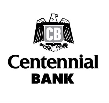 Centennial BANK Promotes Redevelopment in Downtown Lubbock