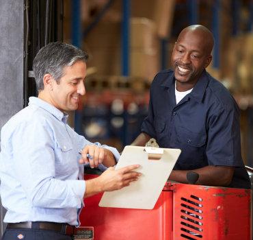 Commercial Term Loan