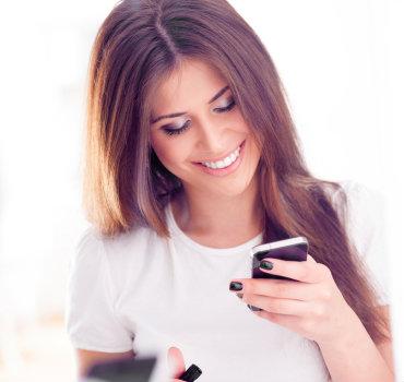 MyCB Mobile Banking