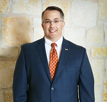 Centennial BANK Announces New Vice President of Lending in Boerne