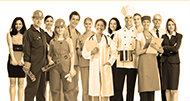 Labor Services Division