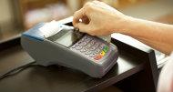 Merchant Card Processing