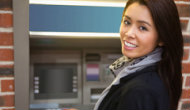 Statewide ATMs