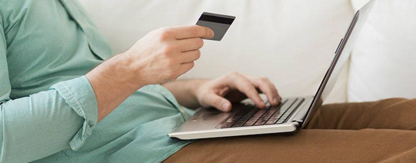 Overdraft Line of Credit