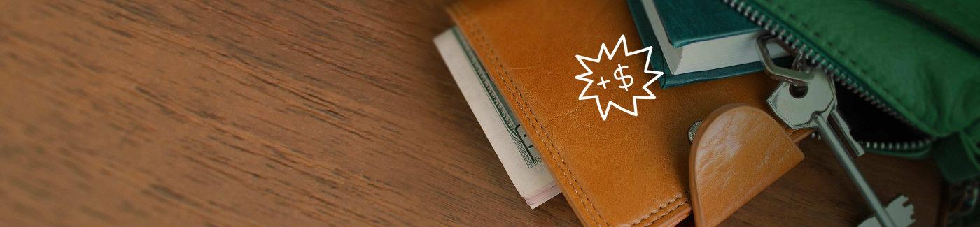 Free Kasasa Cash Back Checking