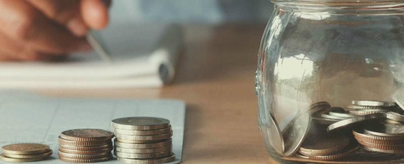(rd) Business Loans