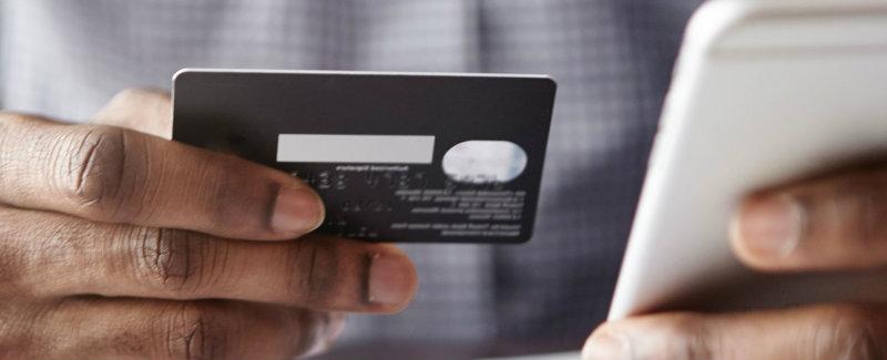 (rd) Debit Cards