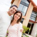 Residential Mortgage Program