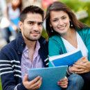 Smart Option Student Loan®