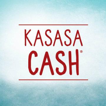 Kasasa Cash