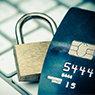Identity Theft Victim Kit