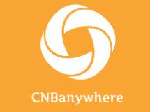CNBAnywhere