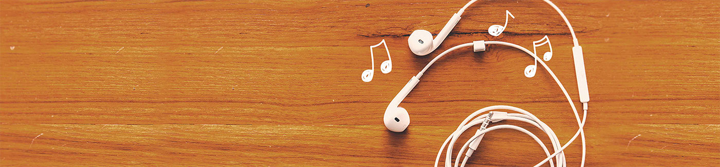 Free Kasasa Tunes Checking