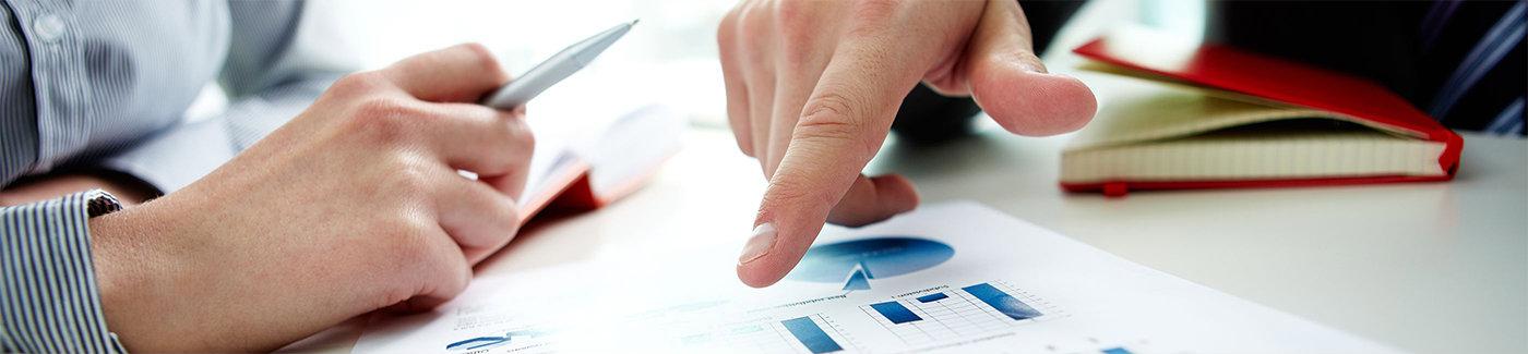 Non-Profit Insured Money Market Account