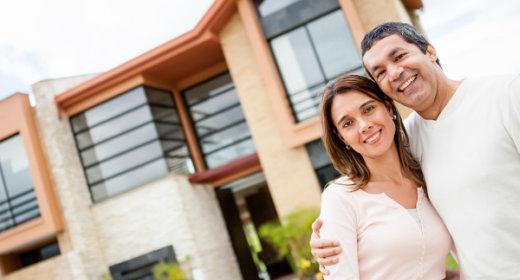 Mortgage & Swing Loans