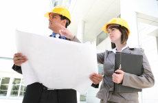 Land & Construction Loans
