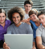 Coverdell Education Savings