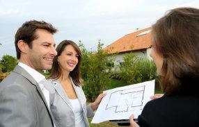 Custom Business Loans