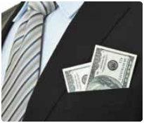 Case Cost Financing   NYC - Brooklyn - Garden City   NY