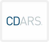 CDARS