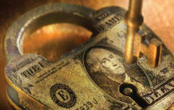 Attorney Banking Business Lending