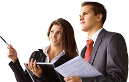 Business Loans in New York