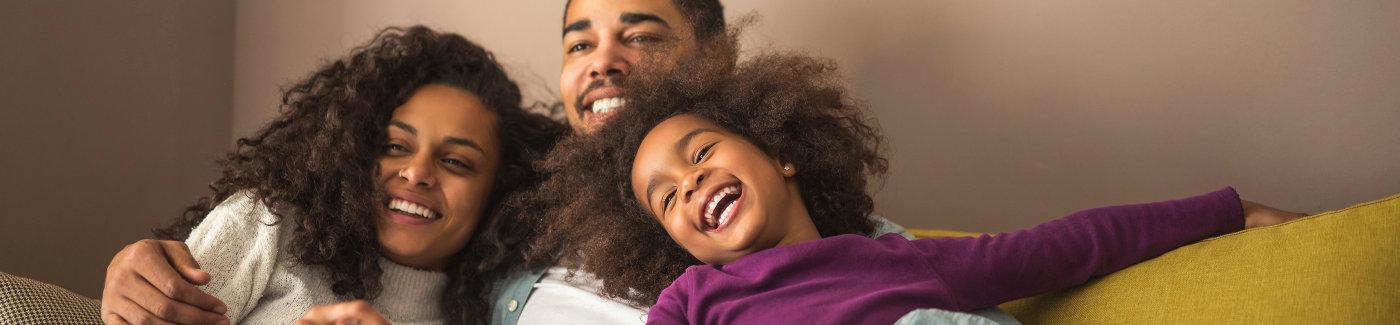 Kids Statement Savings