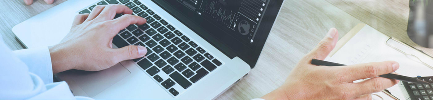 Online Bill Pay Pro