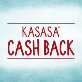 Free Checking Account Kasasa Cash Back
