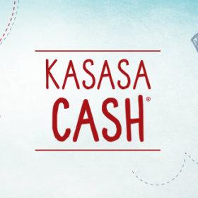 Free Kasasa Cash