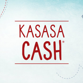 Free Checking Account Kasasa Cash