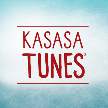 Free Checking Account Kasasa Tunes